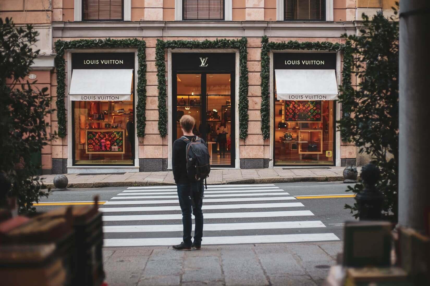 Бесплатные музеи и оливки: как сэкономить в Генуе