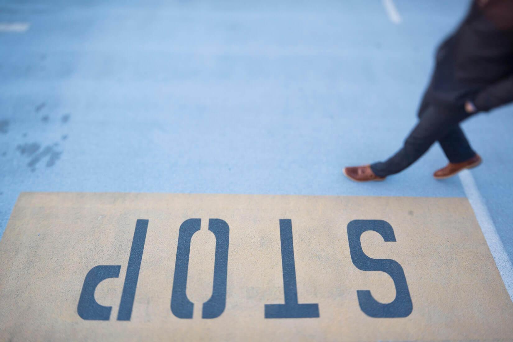 Поясним за новости: Чехия, Непал и Шри-Ланка перестают выдавать визы