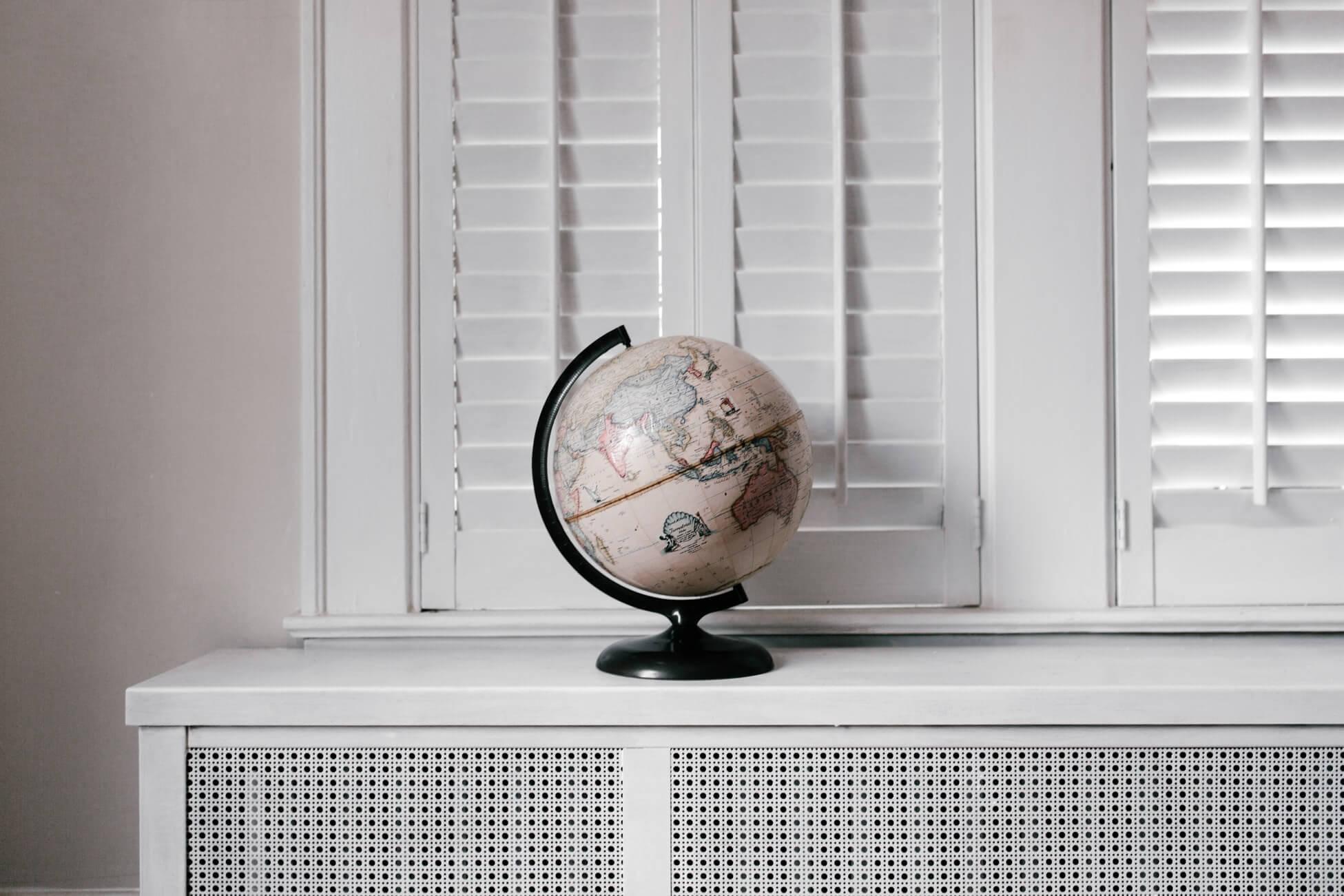 Коронавирус в мире: информация по карантину и границам (обновляется)