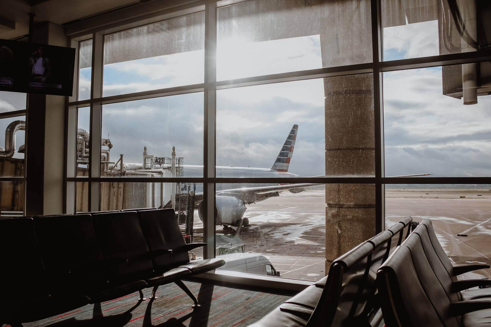 Поясним за новости: «Аэрофлот» снизил цены на международные перелёты
