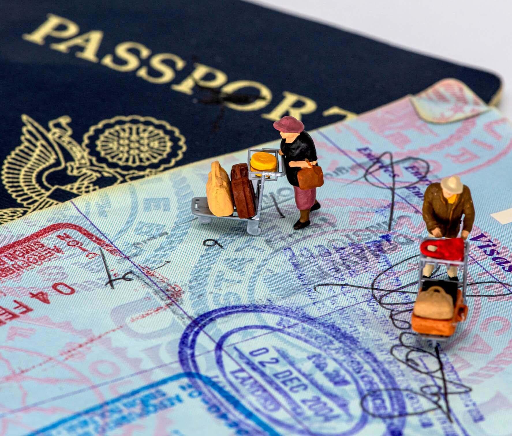 Поясним за новости: какие авиакомпании разрешили вернуть билеты