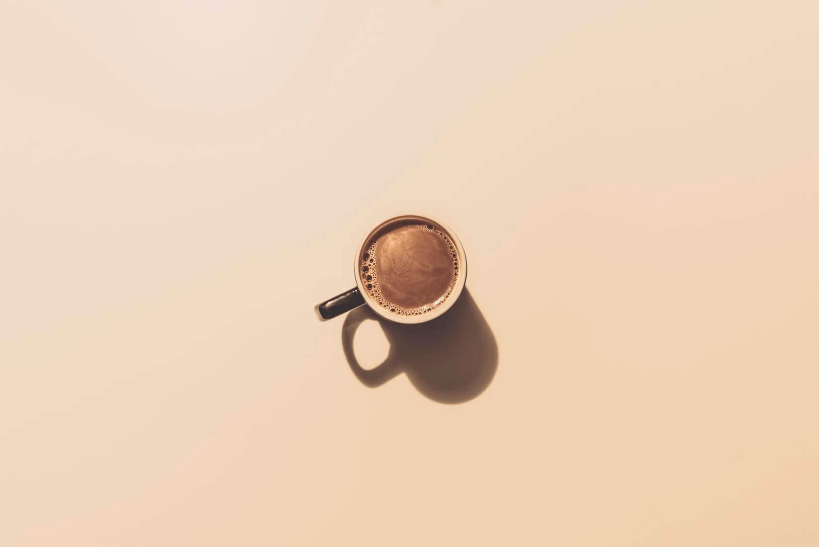 Кофемашина дома: считаем выгоду