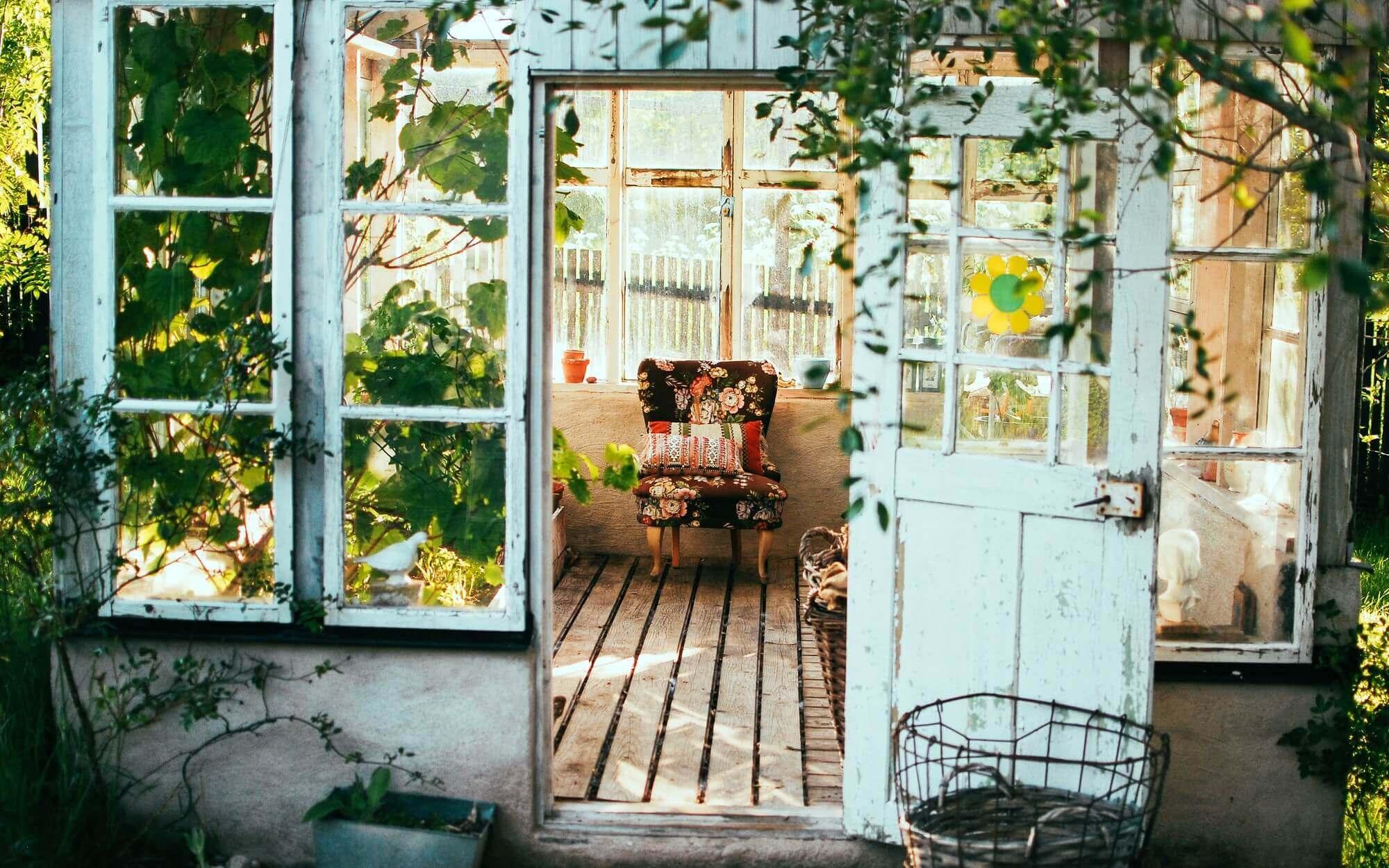 Поясним за новости: в Италии можно купить дом за 1 евро