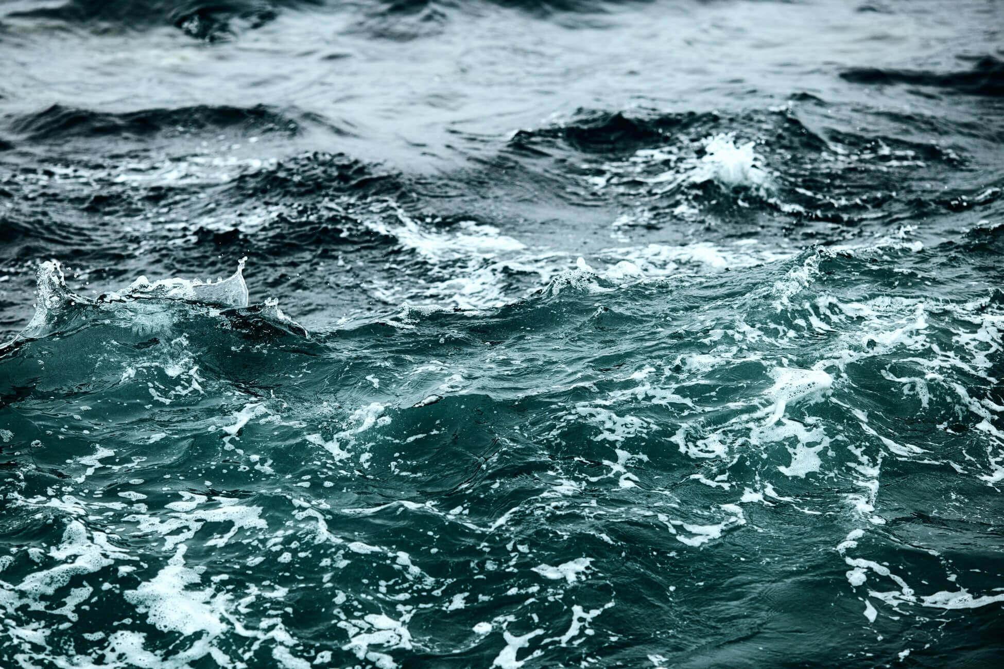 Давай хоть куда-нибудь: где купаться этим летом