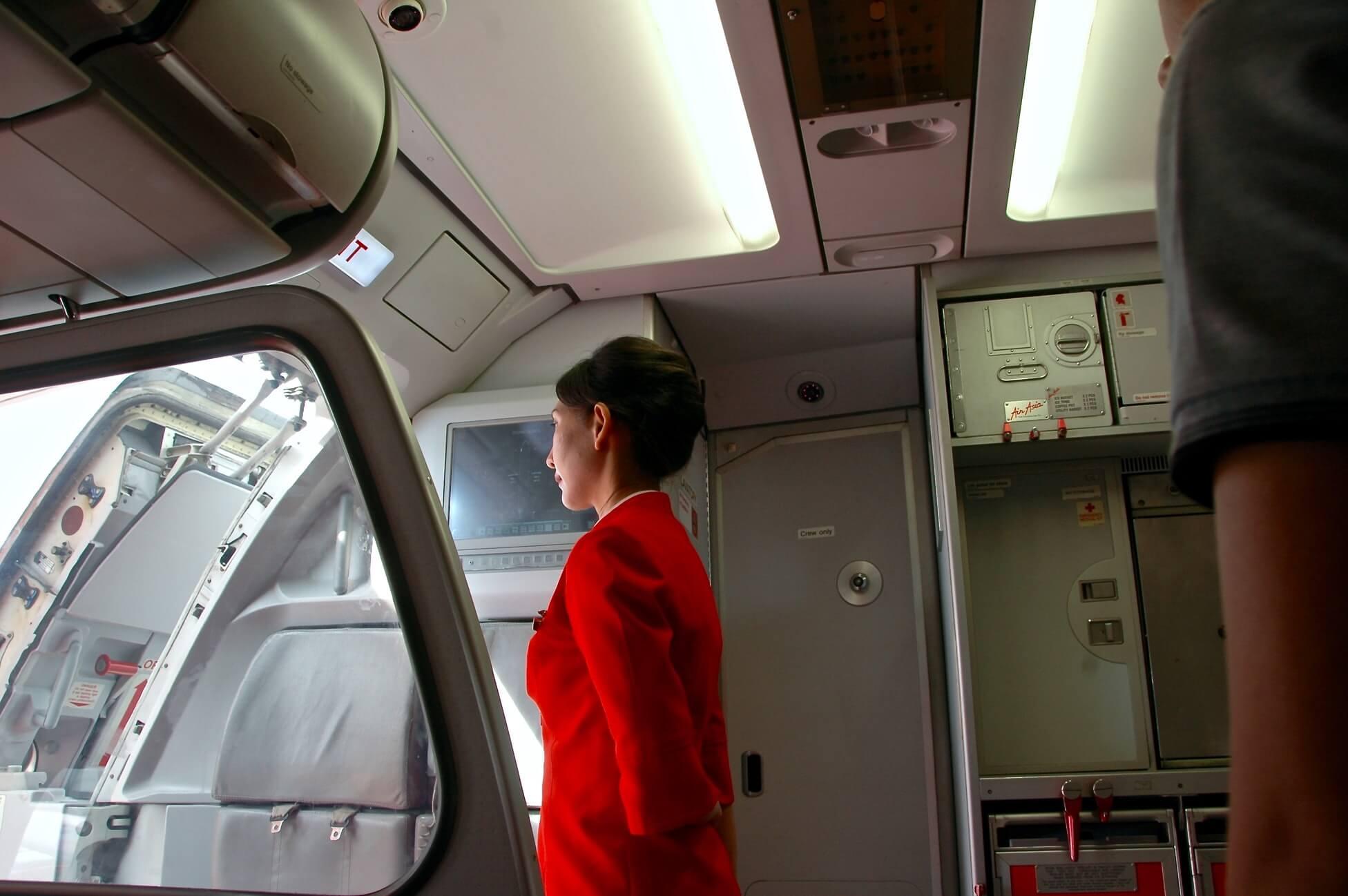 Американские авиакомпании сокращают сотрудников: есть ли такие риски у российских компаний?