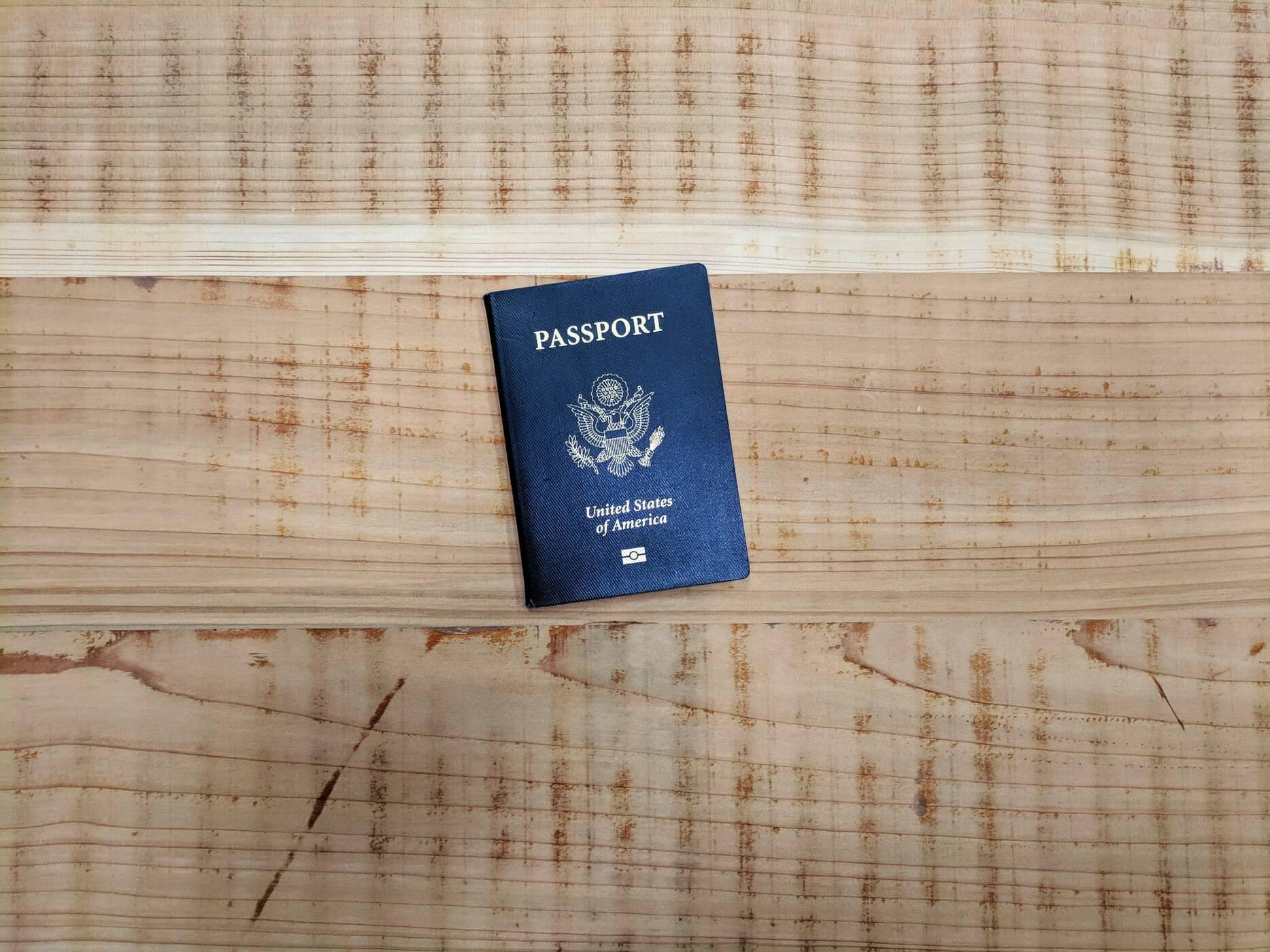 Электронная виза в Россию: как ее получить?
