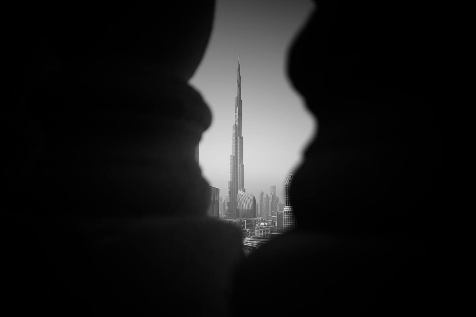 Дубай вводит новую визу для фрилансеров
