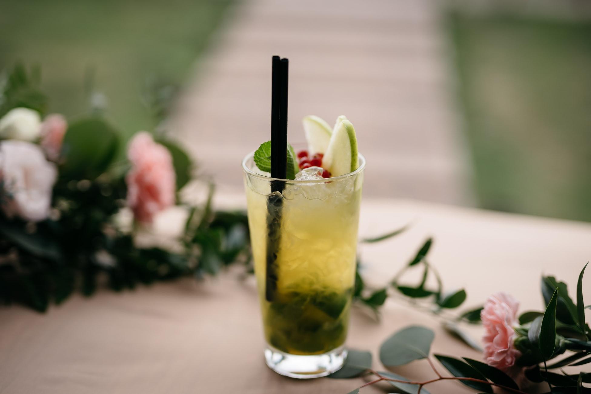 Гид по алкоголю: что пить в разных странах