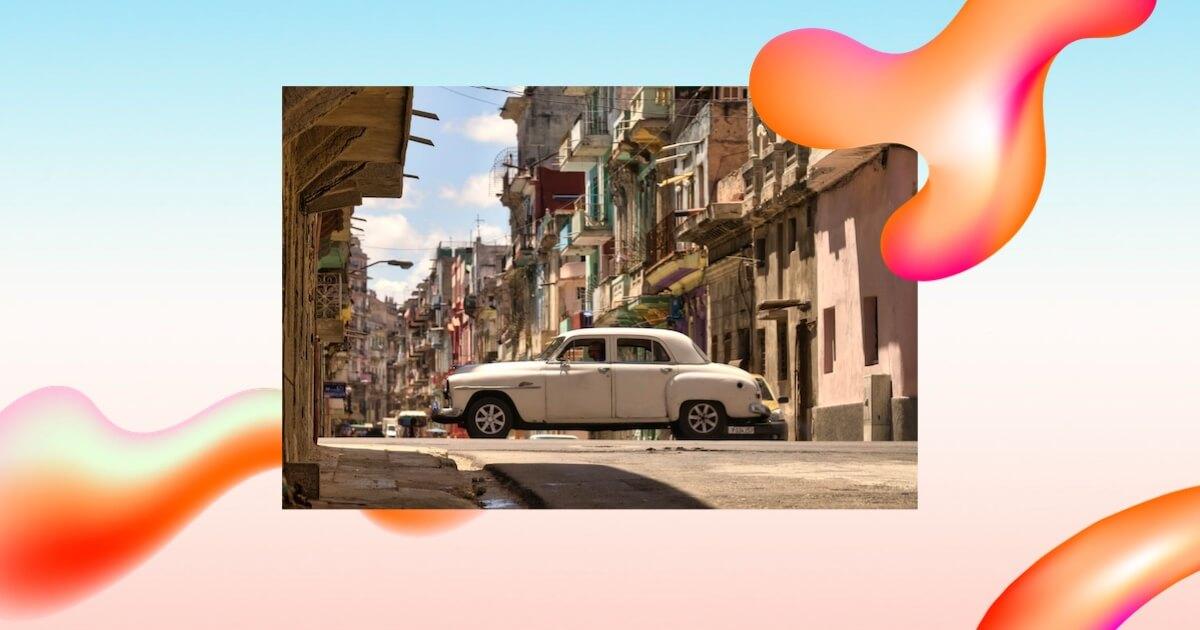 Карантин при отрицательном тесте: как обманывают туристов на Кубе?