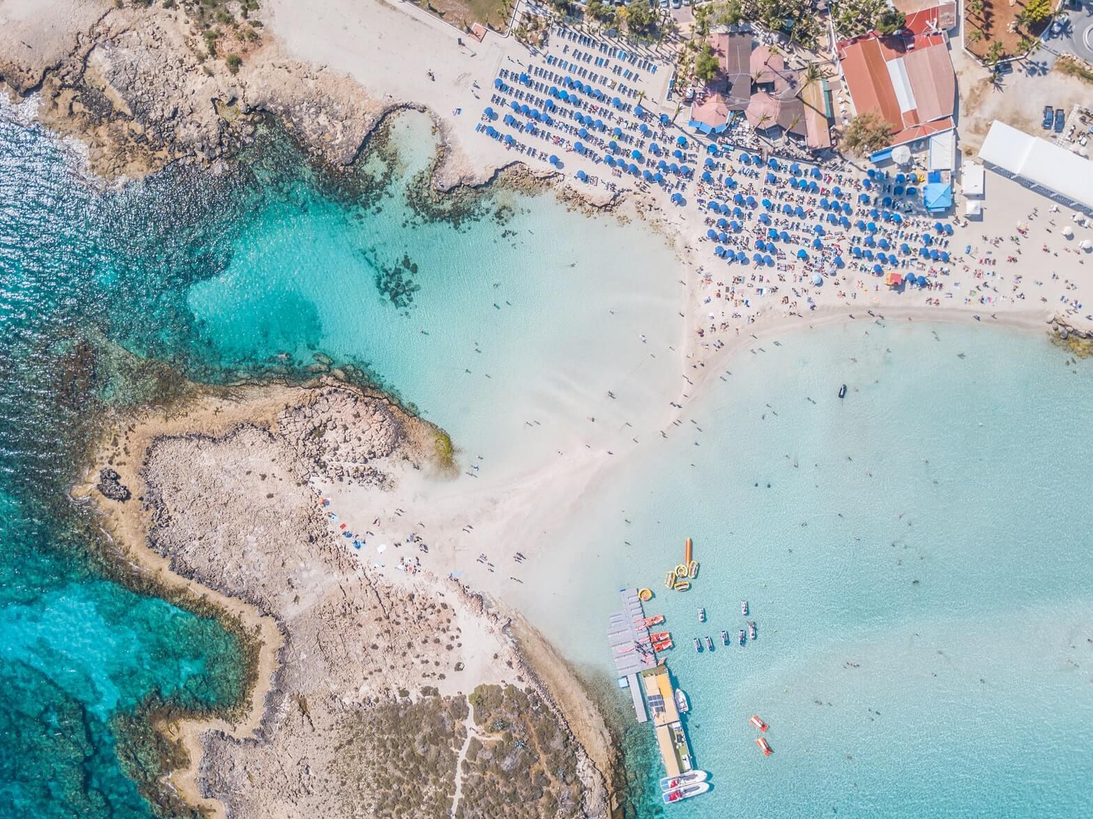 Кипр откроется: когда и на каких условиях?