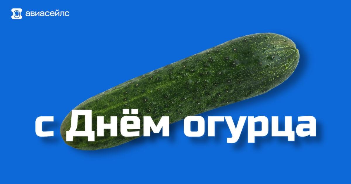 Никогда такого не было и вот опять: в России ужесточают ограничения