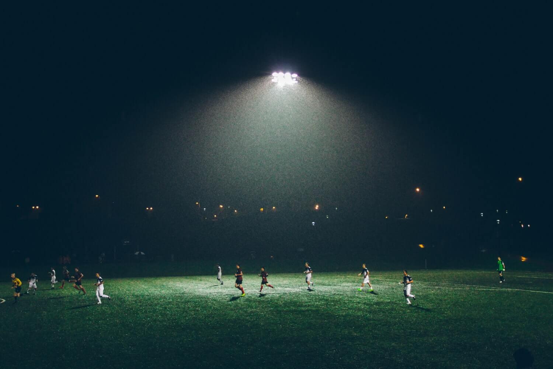 ЕВРО-2020: как попасть в Европу ради футбола?